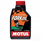 MOTUL Fork Oil Expert medium 10W (1л)